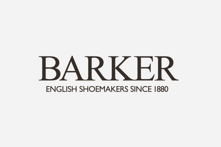 Barker Shoes – Brand repositioning