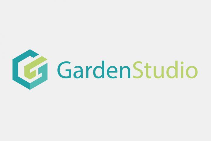 Garden Studio –Branding