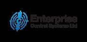 Enterprise control systems ltd