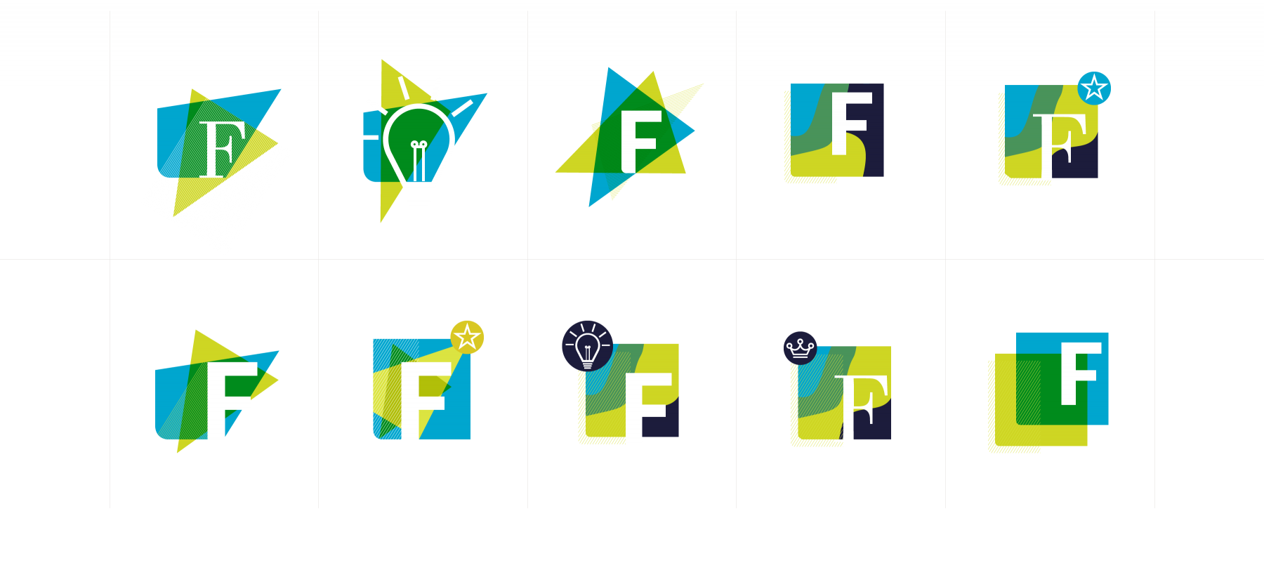 BVCA –Foundation branding developments