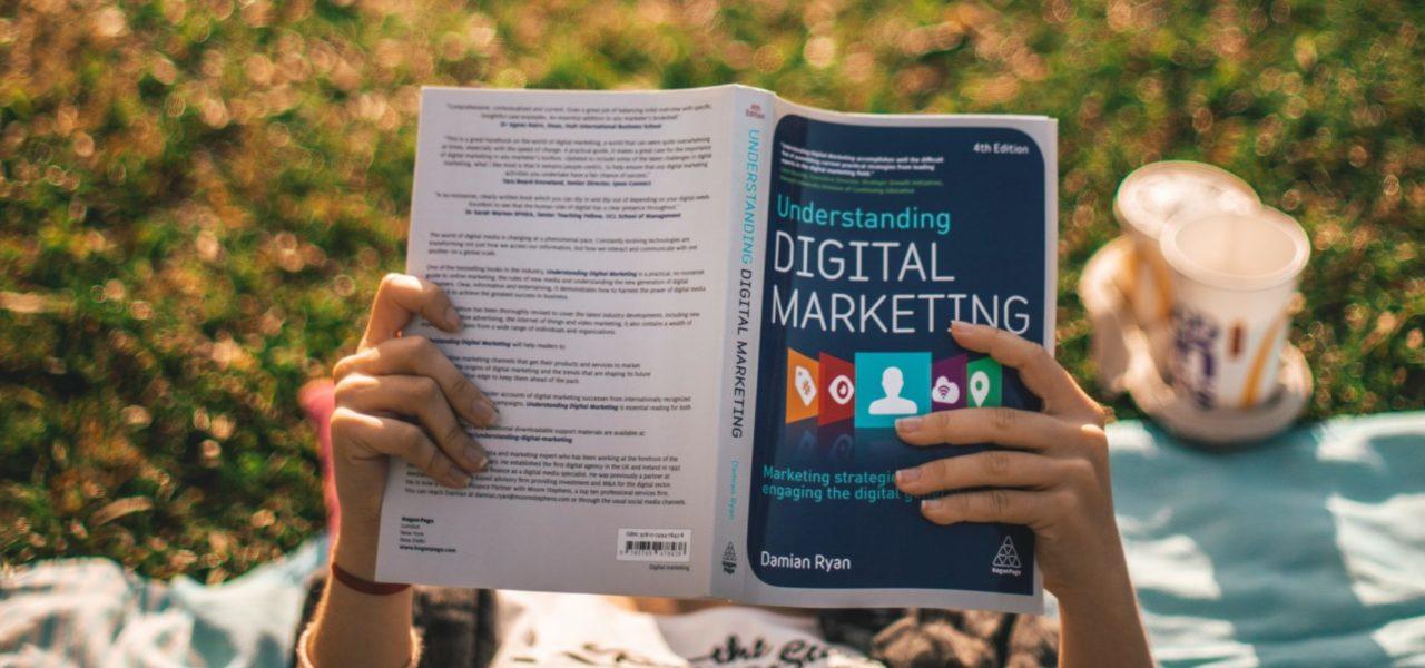 digitalmarketingmedia-unsplash